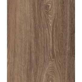 Price Oak