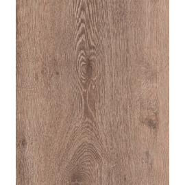 Dinelli Oak