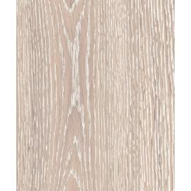 Ontario Oak