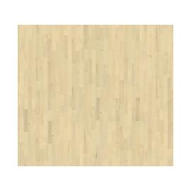 Loire Oak Nature